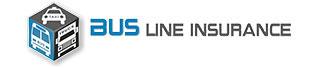 AUS LINE